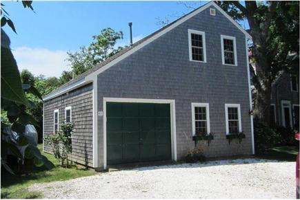 East Dennis Cape Cod vacation rental - Studio and Guest House
