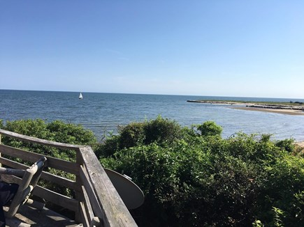 Chatham Cape Cod vacation rental - Sunny Summer Day