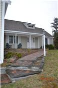 South Chatham - close to Ridge Lower Cape Cod vacation rental