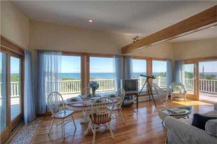 South Wellfleet Cape Cod vacation rental - Wellfleet Vacation Rental ID 9712