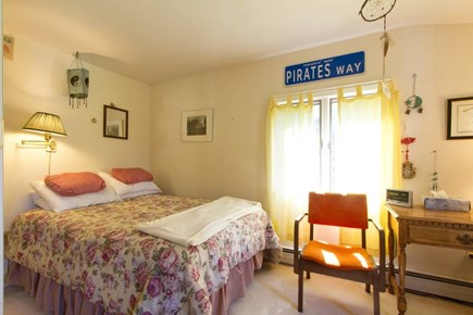 Marstons Mills Marstons Mills vacation rental - Upstairs Bedroom 2