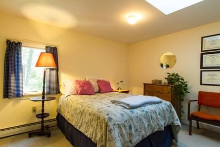 Marstons Mills Marstons Mills vacation rental - Upstairs Bedroom 1