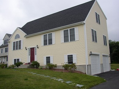Plymouth MA vacation rental - Plymouth Vacation Rental ID 9744