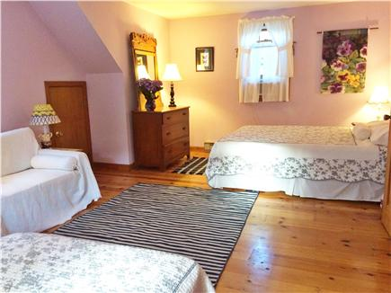 Eastham Cape Cod vacation rental - Guest - 2nd Floor