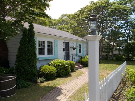 Falmouth Cape Cod vacation rental - Falmouth Vacation #9992