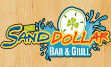 Sand Dollar Bar & Grill
