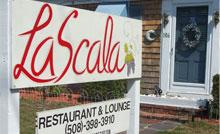 /images/advert/1076_3_LaScala_Restaurant_Dennis_Cape_Cod.jpg