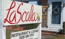 /images/advert/1076_3_lascala_restaurant_dennis_cape_cod.jpg