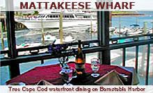 /images/advert/1088_3_mattakeesee_wharf.jpg