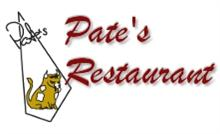 Pate S Restaurant Chatham Cape Cod Weneedavacation Com