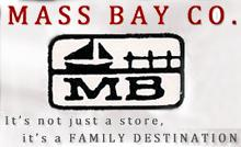 Mass Bay Co.