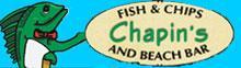 /images/advert/1132_2_chapins_fish_n_chips2.jpg