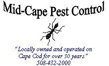 /images/advert/1291_11_mid-cape-pest-control-harwich.jpg