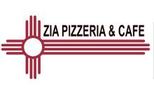 /images/advert/1305_3_zia-pizzeria-east-orleans.jpg