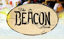 Beacon Room