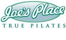 Joe's Place True Pilates
