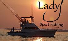 /images/advert/1408_3_lady-j-sport-fishing.jpg