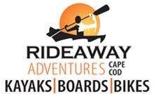 RideAway Kayak