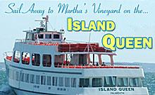 /images/advert/1445_3_island-queen-cape-cod.jpg
