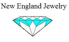 /images/advert/1480_3_New-England-Jewelry.jpg