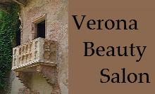 /images/advert/1481_3_verona-beauty-salon.jpg