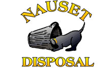 /images/advert/1777_11_nauset-disposal-cape-cod.jpg