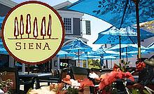 /images/advert/1782_3_siena-restaurant-mashpee-commons.jpg