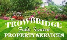 /images/advert/1807_11_trowbridge-property-services.jpg