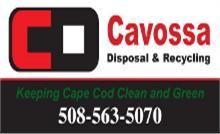 /images/advert/1818_11_cavossa-disposal-falmouth.jpg