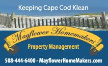 /images/advert/1819_11_mayflower-homemakers-cape-cod.jpg