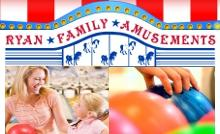 /images/advert/1861_3_Ryan-Family-Amusements-Yarmouth.jpg