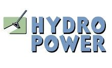 /images/advert/1892_11_hydro-power-truro.jpg