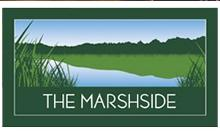 /images/advert/1924_3_the-marshside-east-dennis.jpg