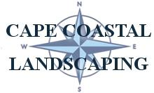 /images/advert/1930_11_cape-coastal-landscaping-harwich.jpg