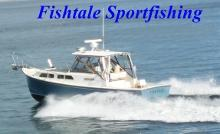 /images/advert/1945_3_fishtale-sportfishing-harwichport.jpg
