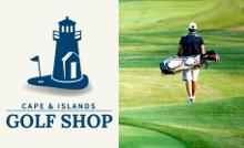 Cape & Island Golf Shop