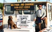 /images/advert/1976_3_jailbreak-fishing-charters-harwichport.jpg