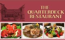 /images/advert/1984_3_quarterdeck-restaurant-falmouth.jpg