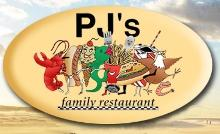 Pj Family Restaurant Wellfleet Ma