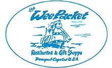 /images/advert/2010_3_wee-packet-restaurant-dennisport.jpg