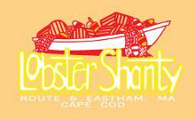 /images/advert/2015_3_lobster-shanty-eastham.jpg