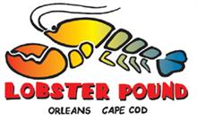/images/advert/2016_3_lobster-pound-logo.jpg