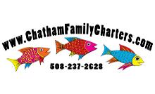 Chatham Family Charters