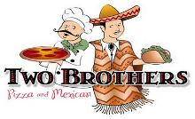 /images/advert/2030_3_two-brothers-pizza-mexican-sandwich.jpeg
