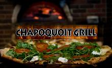 /images/advert/2037_3_chapoquoit-grill-falmouth.jpg