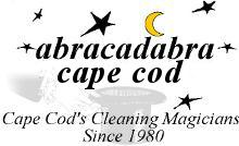 /images/advert/2045_11_abracadabra-home-services-dennis.jpg