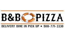 /images/advert/2052_3_b&b-pizza-hyannis.jpg