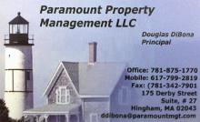 /images/advert/2064_11_paramount-property-management-hingham.jpg