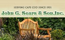 John G Sears Son Inc Weneedavacation Com