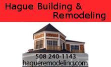 /images/advert/2088_11_hague-building-remodeling-cape-cod.jpg